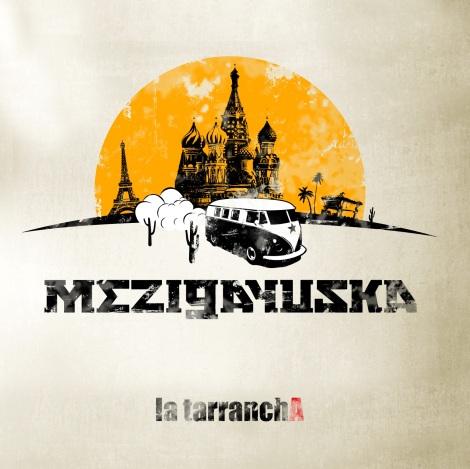 La Tarrancha. Mezigayuska