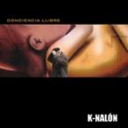 conciencia llibre