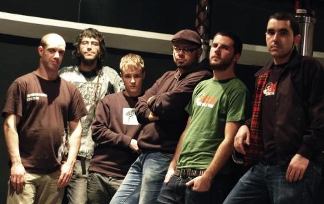 SKONTRA foto_noviembre_2010