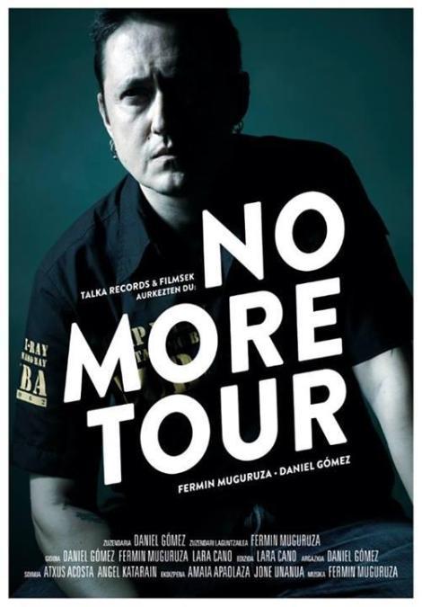 No_More_Tour-870010178-large