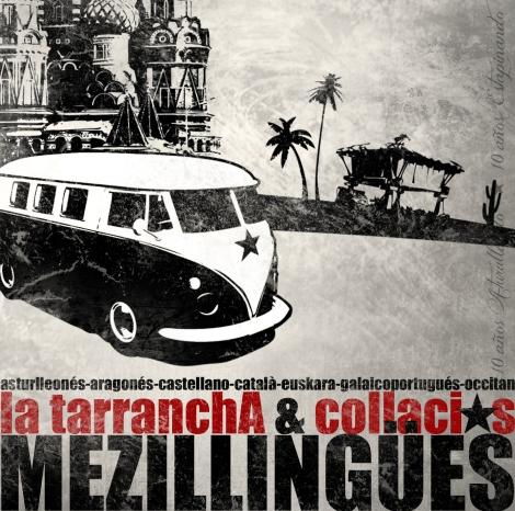 porta_mezillingues_calida