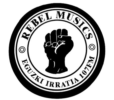 rebelmusics
